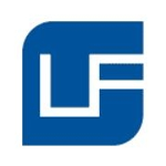 Логотип Юридической Финансовой Группы