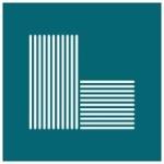 Логотип LeadClient