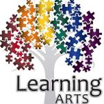 Обучение ARTS Logo