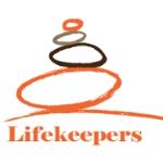 Логотип спасателей