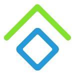 Лимина Лого