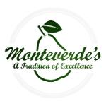 Логотип Монтеверде