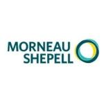 Логотип Морно Шепелл