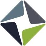 Логотип Мозер Консалтинг