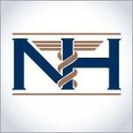 Логотип больницы Нортсайд