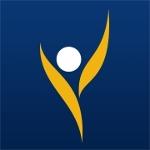 Логотип системы здравоохранения Окснер