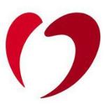 Логотип больницы штата Оклахома