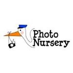 Фото питомник логотип