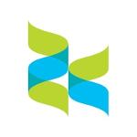 Логотип PipelineRX