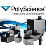 Логотип PolyScience