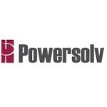 Powersolv Logo