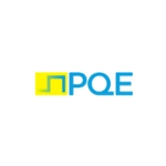 Логотип PQE
