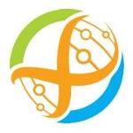 Premier Research Investigation Стратегия управления сайтом Logo