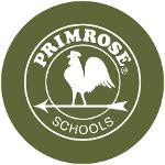 Примроуз школы логотип