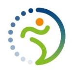 RecoveryOne Logo