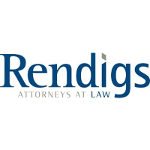 Rendigs Logo