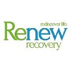Обновить логотип восстановления
