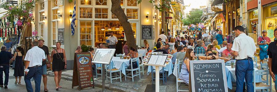как сделать прогноз продаж ресторана