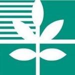 Логотип системы здравоохранения Риверсайда (Вирджиния)
