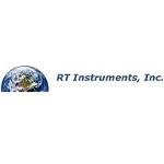 Логотип RT Instruments