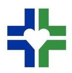 Логотип здоровья SCL