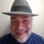 Шон Хессинджер, исполнительный редактор журнала Small Trends