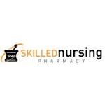 Логотип для квалифицированных медсестер