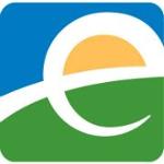 Сент-Элизабет Healthcare Logo