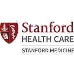 Стэнфордский логотип здравоохранения