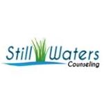Логотип консультирования Stillwaters