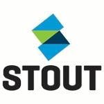 Стаут логотип