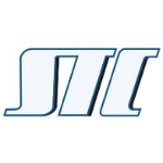 Превосходная Техническая Керамика Логотип
