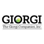 Логотип компании Giorgi