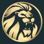 Фирма Матиан, логотип APC