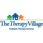 Логотип Therapy Village