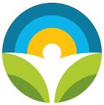 Логотип Томас Аллен