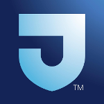 Логотип университетской больницы имени Томаса Джефферсона