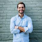 Как финансировать свой стартап: совет от 10 предпринимателей