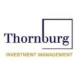 Thornburg Investment Logo