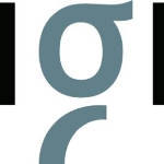 TranSigma Partners Logo