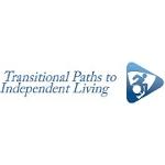 Переходные пути к независимому образу жизни