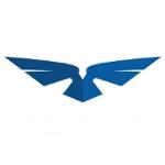 Логотип Тринити Трейлер