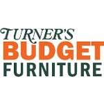 Бюджетная мебель Тернера