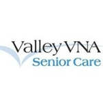 Valley VNA Senior Care Logo