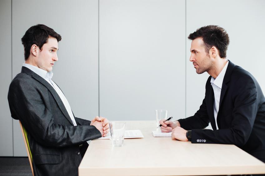 Круглый стол рекрутера: Советы по решению вопроса о слабости