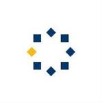 Вест Монро Партнеры Логотип