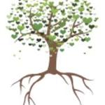 Логотип Учебного Центра Река Яхара
