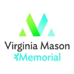 Вирджиния Мейсон Мемориал Логотип